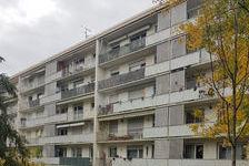 Vente Appartement Illzach (68110)