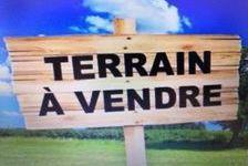 Vente Terrain Soucieu-en-Jarrest (69510)