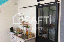 Vente Appartement Creil (60100)