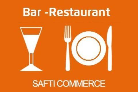Bar Restaurant 195000 74100 Annemasse