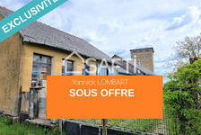 Vente Maison Rignac (12390)