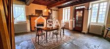 Vente Maison Avallon (89200)