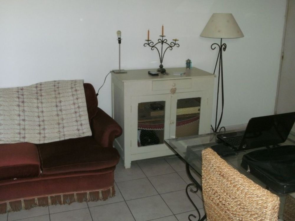 annonce vente appartement montpellier 34080 25 m 76. Black Bedroom Furniture Sets. Home Design Ideas