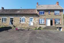 Vente Maison Combourg (35270)