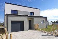Vente Maison Bruz (35170)