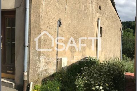 Maison Quartier Dourd'hal 30000 Saint-Avold (57500)