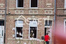 AMIENNOISE 179000 Amiens (80000)