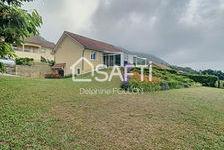 Villa avec vue sur montagne 305000 Morestel (38510)