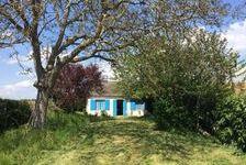 Maison une chambre avec jardin 70000 Cossé-en-Champagne (53340)