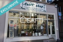 Salon de coiffure Boulogne sur mer 20000 62200 Boulogne-sur-mer