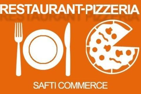 Restaurant - Pizzéria 371000 74000 Annecy