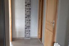 Maison Semi Plain Pied Contemporaine 246000 Bourbourg (59630)