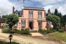 Vente Maison Nonancourt (27320)