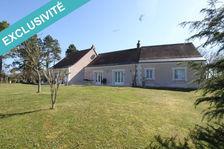 Vente Maison Sorigny (37250)