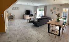 Jolie villa T4 de 85 m2 en R+1 255000 Sauvian (34410)