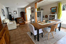 Vente Maison Pessac (33600)