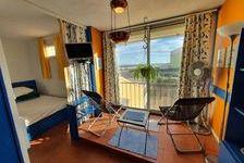 Vente Appartement Narbonne Plage (11100)
