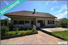 Vente Maison Salaise-sur-Sanne (38150)