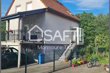 Maison 330000 Kingersheim (68260)