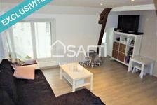 Vente Appartement Porcheville (78440)