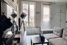APPARTEMENT 47M² 300000 La Garenne-Colombes (92250)