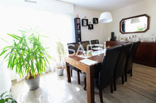 Vente Appartement Nantes (44300)