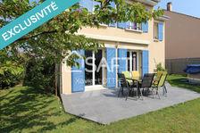 Vente Maison Savigny-le-Temple (77176)