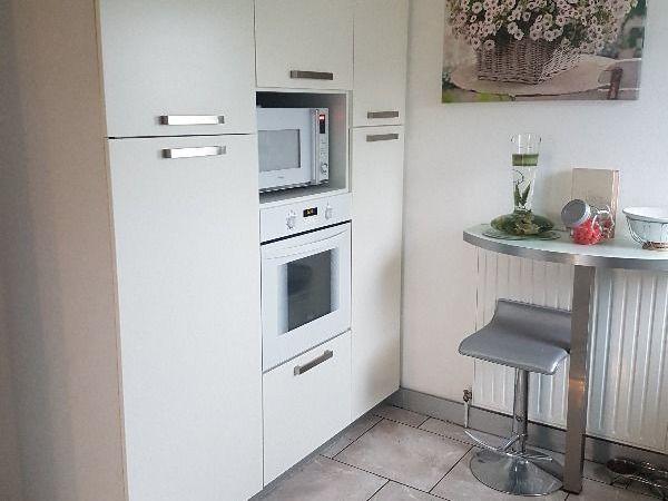 Annonce vente maison stenay 55700 109 m 171 600 for Annonce achat maison