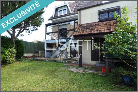 Vente Maison Étaples (62630)
