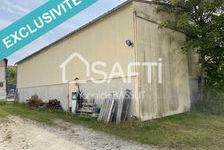 Vente Loft Les Islettes (55120)