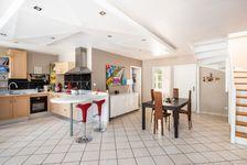 Vente Appartement Pont-Évêque (38780)