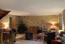 Vente Maison Lorient (56100)