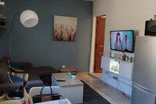Vente Appartement Rougiers (83170)