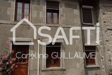 Idéale pour un investissement locatif 91000 La Saunière (23000)