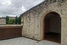 Vente Maison Vic-Fezensac (32190)