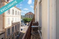 Bel appartement dans l'hyper-centre de VIENNE 370000 Vienne (38200)