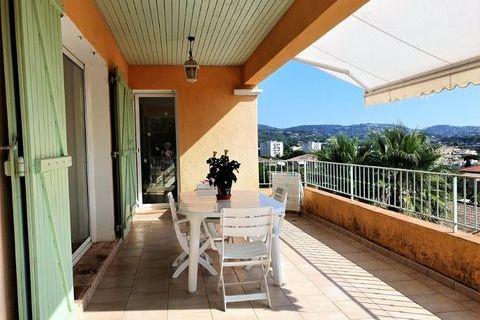 Villa proche centre ville 788000 Sainte-Maxime (83120)