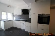Location Maison Villerupt (54190)