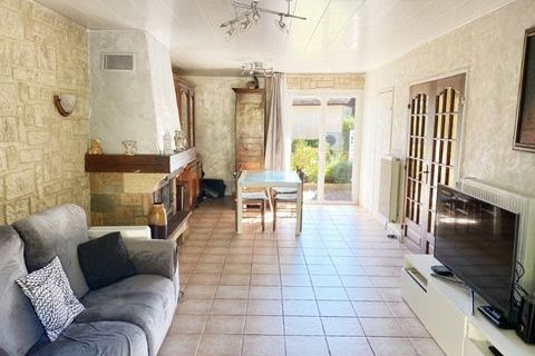 Maison Bellegarde-sur-Valserine (01200)