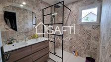 Vente Maison Serres-Castet (64121)