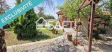 Belle Villa 113m² avec piscine Manosque 330000 Manosque (04100)