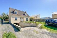 maison individuelle récente 469900 Éragny (95610)