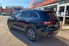 Koleos 2.0 DCI 175 BV6 4WD INTENS JA 18 2018 occasion 81380 Lescure-d'Albigeois