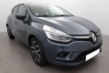 Renault Clio IV 0.9 TCe 90 INTENS 2019 occasion Saint-Cyr 07430