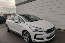 Citroën DS5 2.0 BlueHDi 150 SO CHIC 2016 occasion Chanas 38150