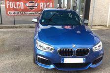 BMW M140i xDrive 340 cv 5P 39590 01170 Gex