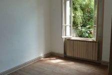 Location Appartement 700 Villeurbanne (69100)