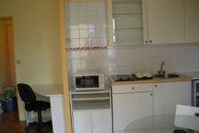 Location Appartement 610 Villeurbanne (69100)