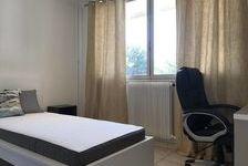 Location Appartement 480 Vénissieux (69200)