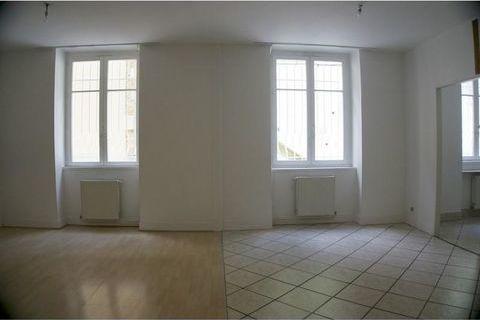 Location Appartement 1415 Caluire-et-Cuire (69300)